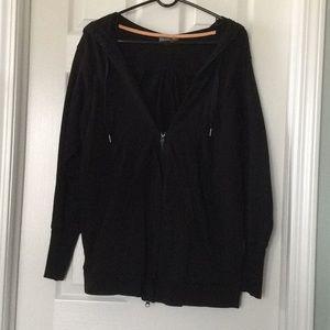 GUC Zella hoodie